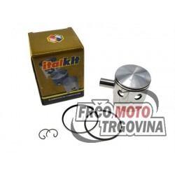 Piston (A) Italkit 47mm Membranski - Tomos / Puch