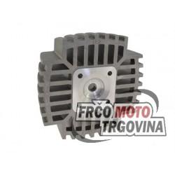 Cylinder head ITALKIT 74ccm - Gilardoni - TOMOS / PUCH