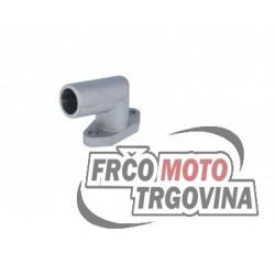 Manifold 20mm - Puch X30 / Tomos