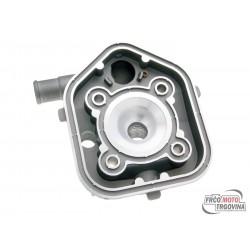 Glava cilindara 50cc- Peugeot vertical LC