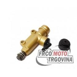 Brake cylinder D.I.Y GOLD