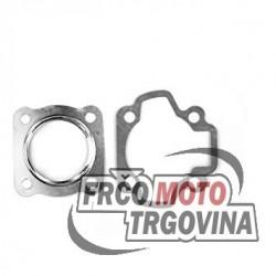 Set tesnil cilindra Yamaha PW 50