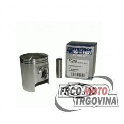 Piston Meteor 51.50 - Peugeot Speedfight 100 , Elyseo 100