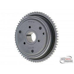 Starter clutch assy with starter gear rim for Kymco 125, 150, 20