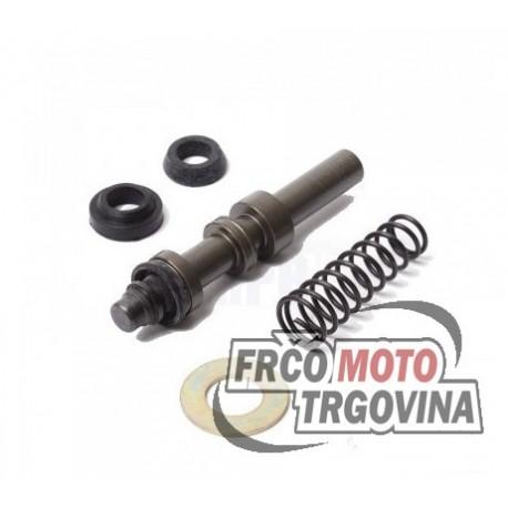 Magura repair set brake cylinder lever