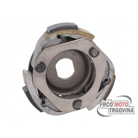 Clutch for Kymco 125 , 200cc