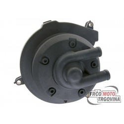 Water pump for Peugeot Speedfight 3 / 4 LC , Jetforce , Ludix Blaster LC 50cc