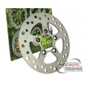 Brake disc NG for Kymco Bet Win , Grand Dink , Movie , Yager