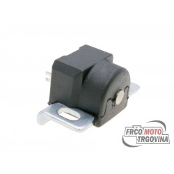 Pick up coil for CPI , Keeway 1E40QMB