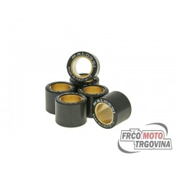 Vario weights Malossi HT 19x15.5mm - 4.0g