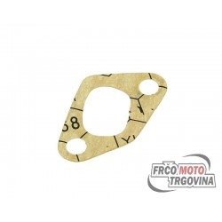 Cam chain tensioner lifter gasket for 139QMB / QMA