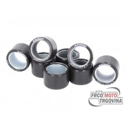 Vario weights Malossi HT 25x17mm - 16.0g