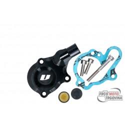 Pumpa CNC  VOCA - Minarelli AM6