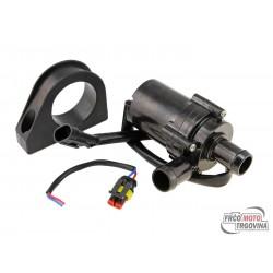 Baterijska pumpa  VOCA 12V 25l /min