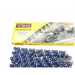 Chain YBN 415 x 122 Blue