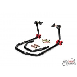 Front / rear stand VOCA universal 250kg