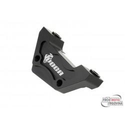 brake caliper adapter VOCA Racing for VOCA, Stage6 R/T brake caliper for Minarelli horizontal LC