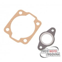 Set tesnil DR 50-102cc za Vespa V50, Special, PK, Ape 50