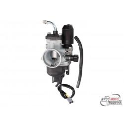 Carburetor Dellorto PHVB 20.5 ED
