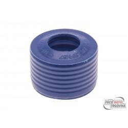 Tesnilo vodne črpalke -Corteco 8x16x10/11 - Piaggio 2-stroke LC 50-180cc
