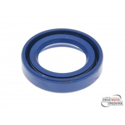 oil seal Blue Line 20x32x7mm for Vespa PK