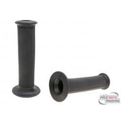 Gumjaste ročke Domino Off-Road odprte 22mm -128mm