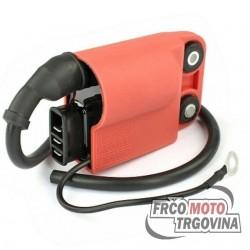 Cdi enota - CDI TNT Piaggio Ciao 99-/ Vespa PK50XL