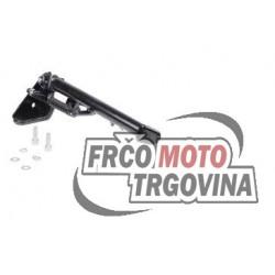 Bočno stojalo Piaggio Liberty/Rst/Sport 50-150cc