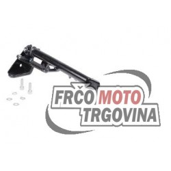 Lateral Stand Assy Piaggio Liberty/Rst/Sport 50-150cc