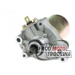 Starter Motor RMS Piaggio 100 4T/ 125-180 H2O 2T