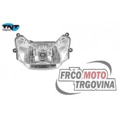 Svjetlo za TNT Yamaha Aerox - Nitro 50 -100cc - OEM
