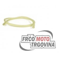 Fuel Hose PIAGGIO for Vespa  l- 420
