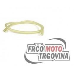Fuel Hose PIAGGIO for Vespa  l- 420