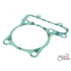 Cylinder base gasket for Kymco X-Citing 500 2005-2009, MXU 500 2005-2006