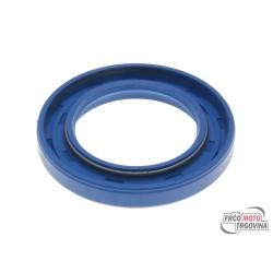 Oljno tesnilo-semering Blue line 30x47x6mm za Aprilia, Derbi, Piaggio, Vespa