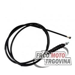 Rear brake cable Piaggio Liberty RST 50cc 00-05