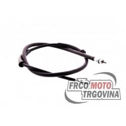 Speedometer Cable NOVASCOOT Piaggio Liberty 50-200 06-15/ Soner 50-150 09-11