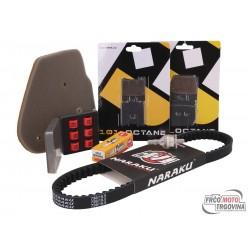 Repair kit  MBK Nitro 50, Yamaha Aerox 50