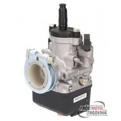 Karburator Dellorto PHBL 24 AS