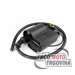CDI jednica TNT Piaggio/ Gilera 50 2T -01
