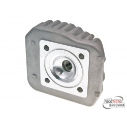 Cylinder head 50cc for Kymco, SYM, Honda vertical