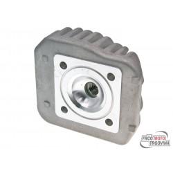 Glava cilindra -50cc Kymco , Sym , Honda  - Vertical
