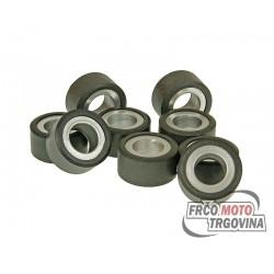Variator weights Polini 20x15mm - 14.9g