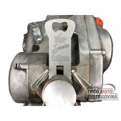 Conrod lock Schmittbrett for Simson S50 , S51 , S53 , S83 , S70