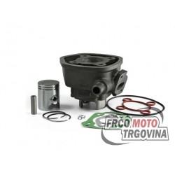 Cilinder OEM NovaScoot 50cc - Yamaha Aerox / Nitro