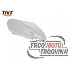 Tail Light Lens TNT Transparent Aerox/ Nitro