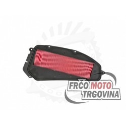 Zračni filter Kymco -  NYPSO Xciting/ Xciting S ABS 400i E4