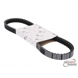 Drive belt OEM for Piaggio long old type (804mm)