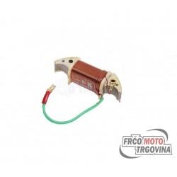 Light coil for Piaggio Ciao , Bravo , Si