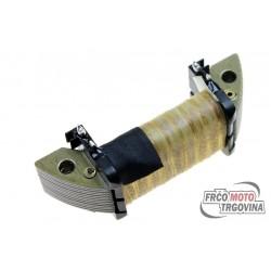 Ignition Coil - Kawasaki KX80 92-00 , KX85 01-05 , KX100 92-05